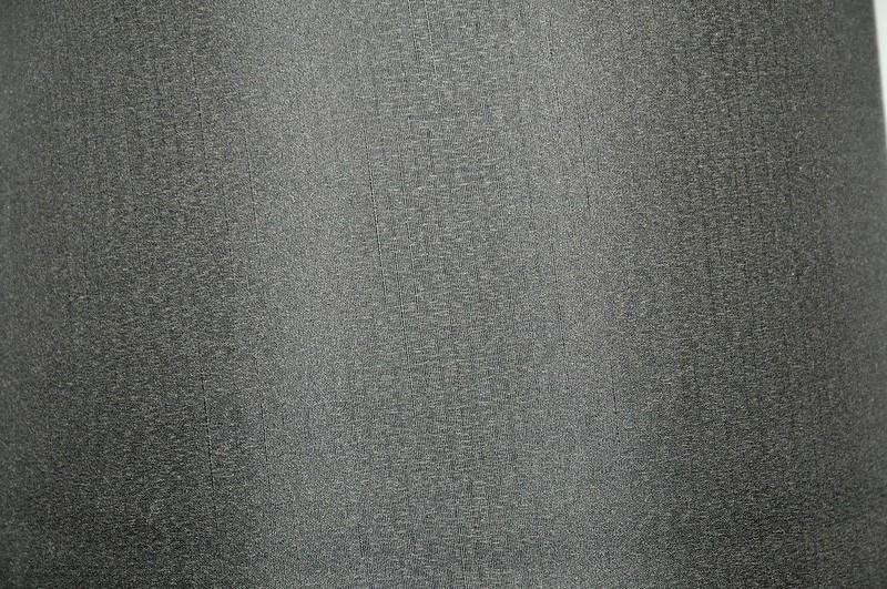 _DSC9937_01.JPG