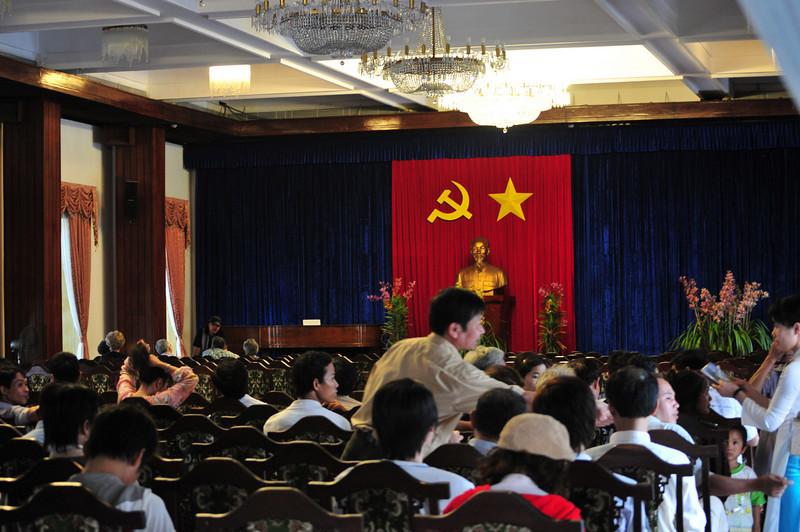 Day15-Saigon-28.jpg