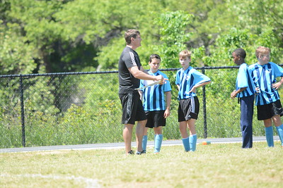 Baylor soccer 2015
