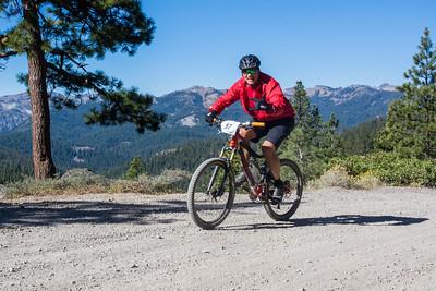 Great Trail Race