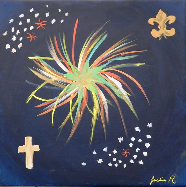 Reimonenq AA Fireworks in the night sky compressed.jpg