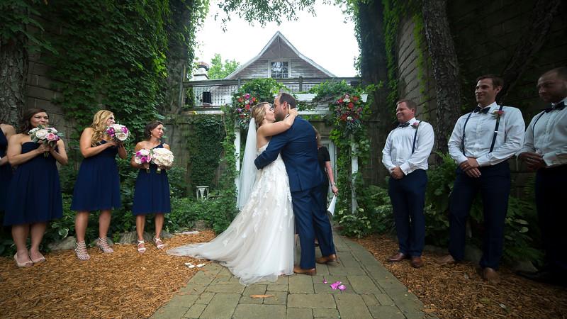 Garrett & Lisa Wedding (358).jpg