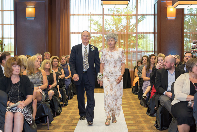 Houston Wedding Photography ~ Denise and Joel-1536.jpg