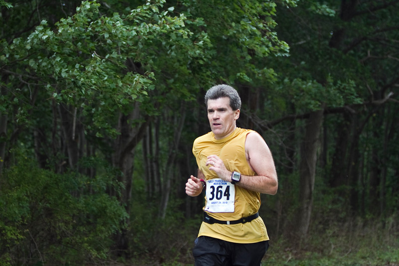 marathon10 - 576.jpg