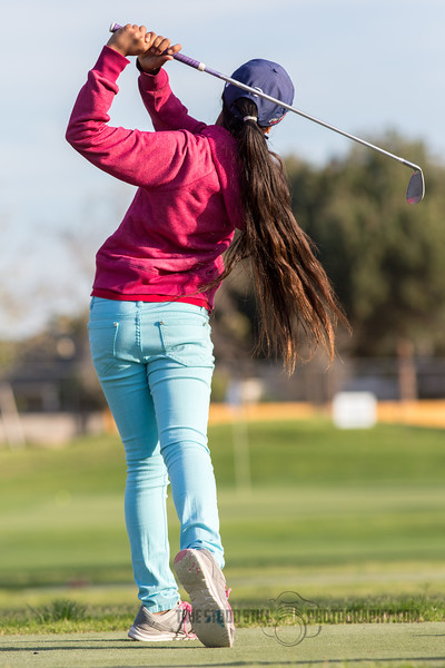 Pro Kids - First Tee of San Diego