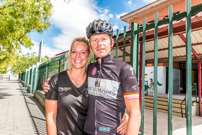 3tourschalenge-Vuelta-2017-027.jpg