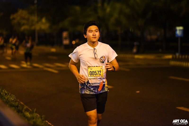 Color Manila Paradise Run 6 (130).jpg