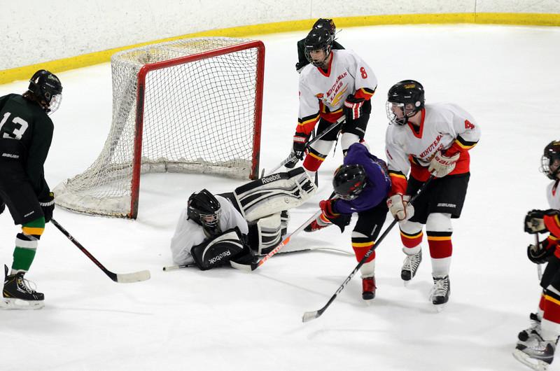 130223 Flames Hockey-160.JPG