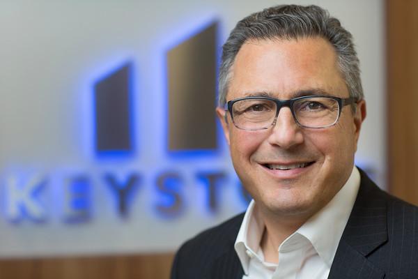 Keystone Property Group Head Shots