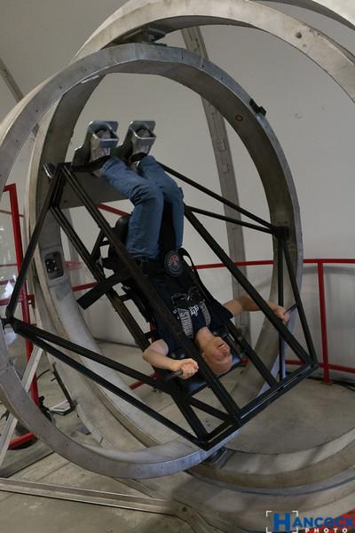 spacecamp-373.jpg