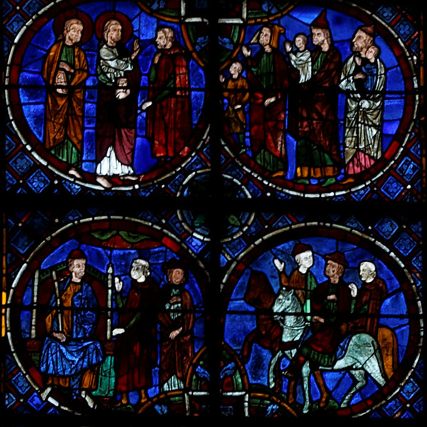 Chartres Cathedral - Lancet Window-1-9.jpg