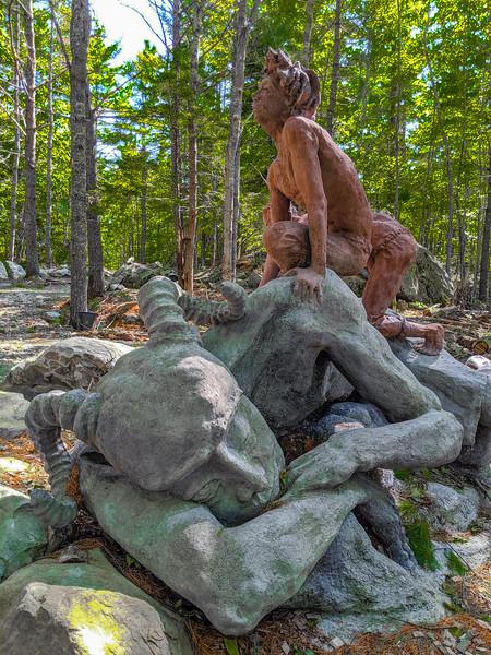 Cosby's sculptures 2-3.jpg