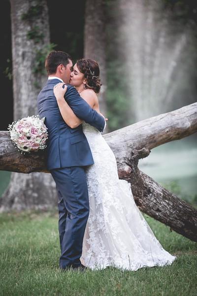 acacia and dan wedding print-1059.jpg