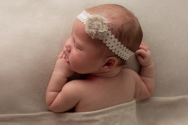 Baby Sofia-47.jpg