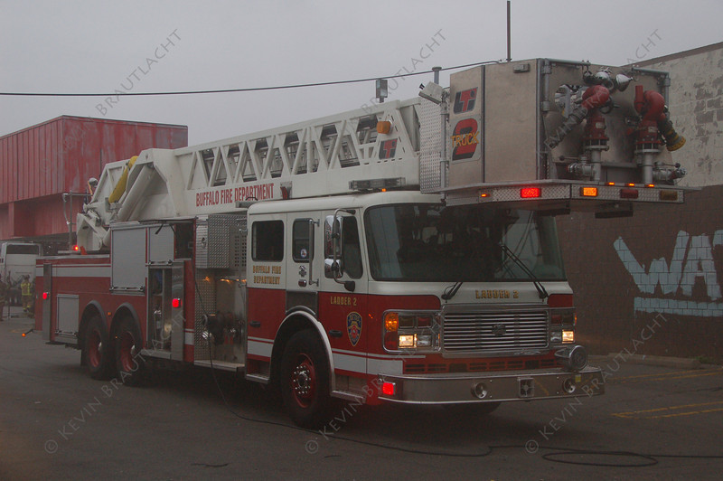 Ladder 2