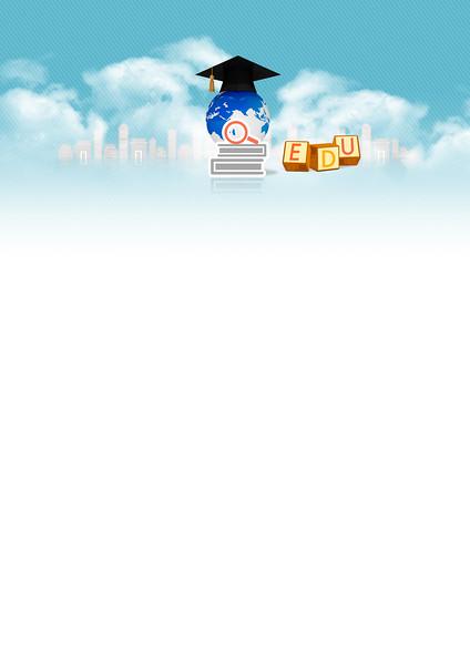 background poster_03.jpg