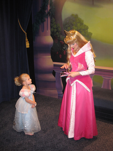 Disney2011-11.JPG