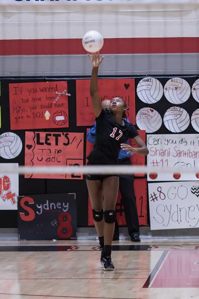 JV Volleyball 9-17-15-62.jpg