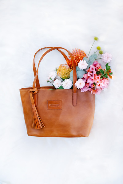Photography_by_CHRISTIANNE_TAYLOR_parker_clay_indago_bags_leather-28.jpg