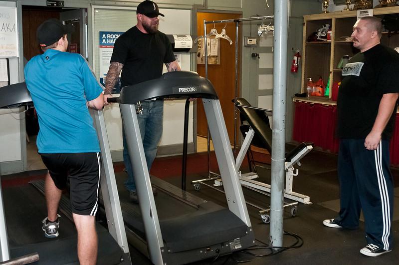 TPS Mega Training Day 2010_ERF9224.jpg