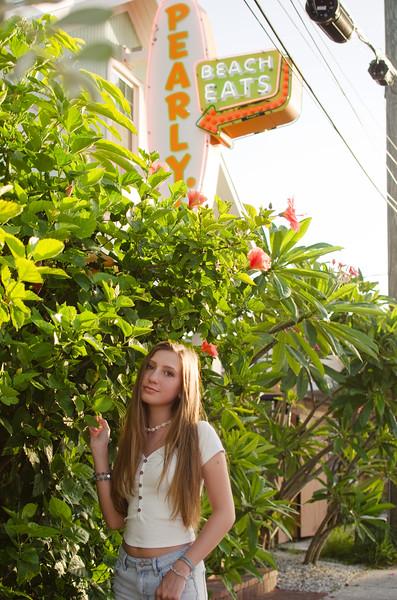 Ava's favs-08.jpg