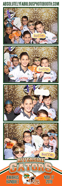 Absolutely Fabulous Photo Booth - (203) 912-5230 -191117_045501.jpg