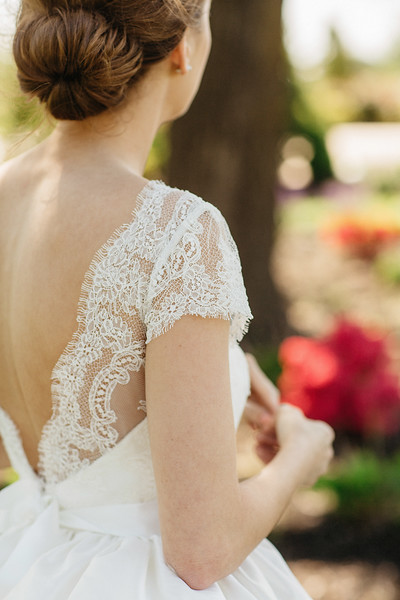 Amy+Andy_Wed-0124.jpg