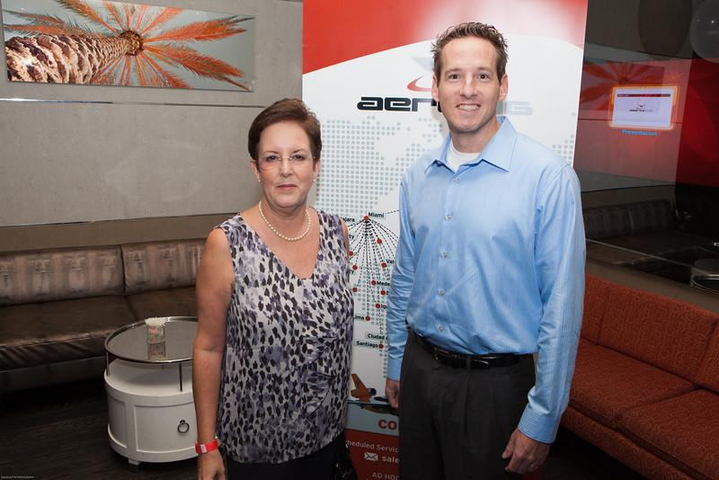 Aerolog Reception November 3 2011-131.jpg