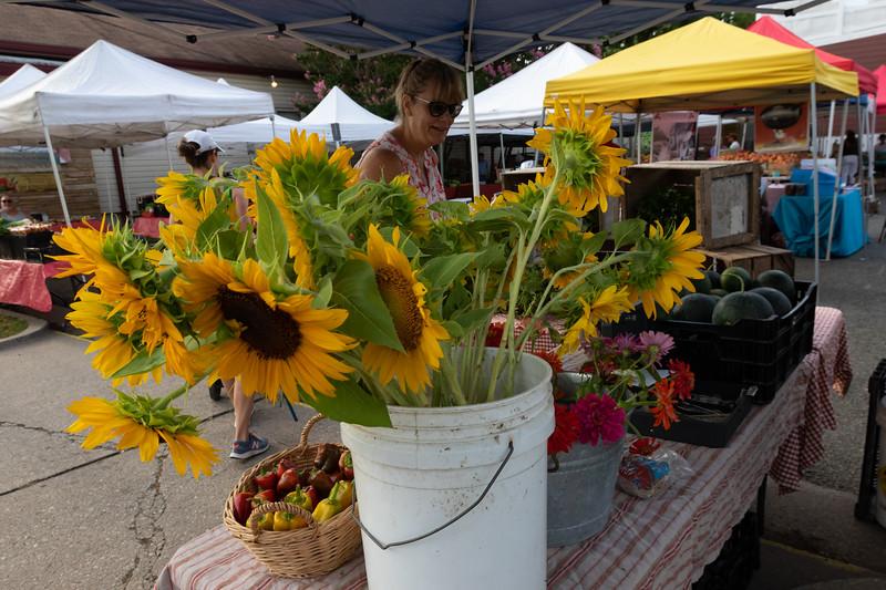 Del Ray Farmers Market 193.jpg