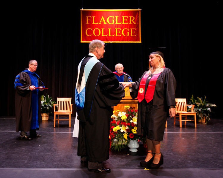 FlagerCollegePAP2016Fall0078.JPG