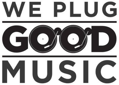 WPGM-Logo-Large.png