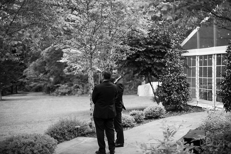 WEB_B&I_Wedding-2.jpg