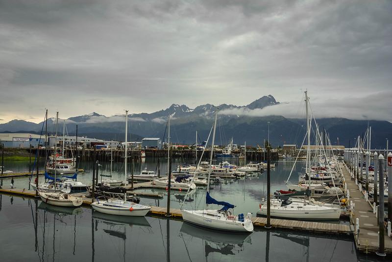Kenai-Fjords-2.jpg