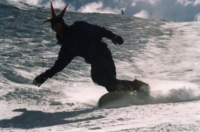 130.Ski.jpg
