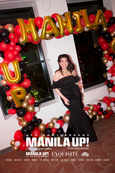 Manila Up 4th Year Anniversary_216.jpg