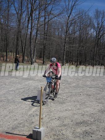 Big Bear Lake Mountain Bike Classic - WVMBA #2