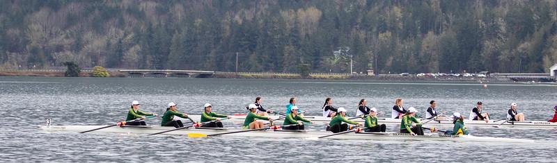 Rowing-257.jpg