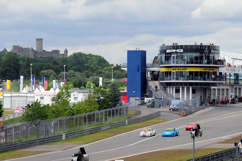 Nurburgring 08.jpg