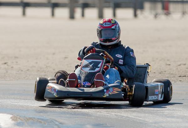 2015-11-29 Karting