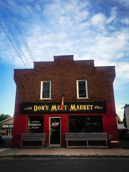 dons meat market exterior.jpg