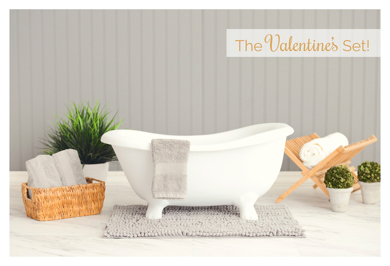Valentine Set -100 MedRes.jpg