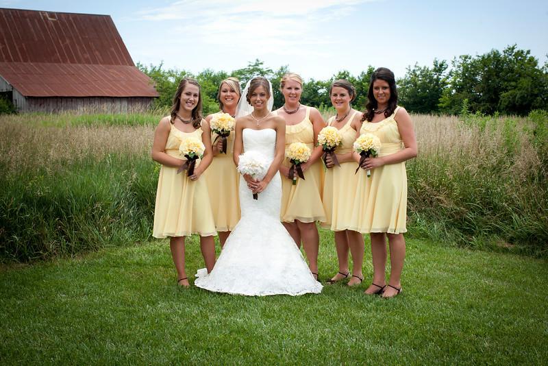 20100716_Wedding_0212.jpg