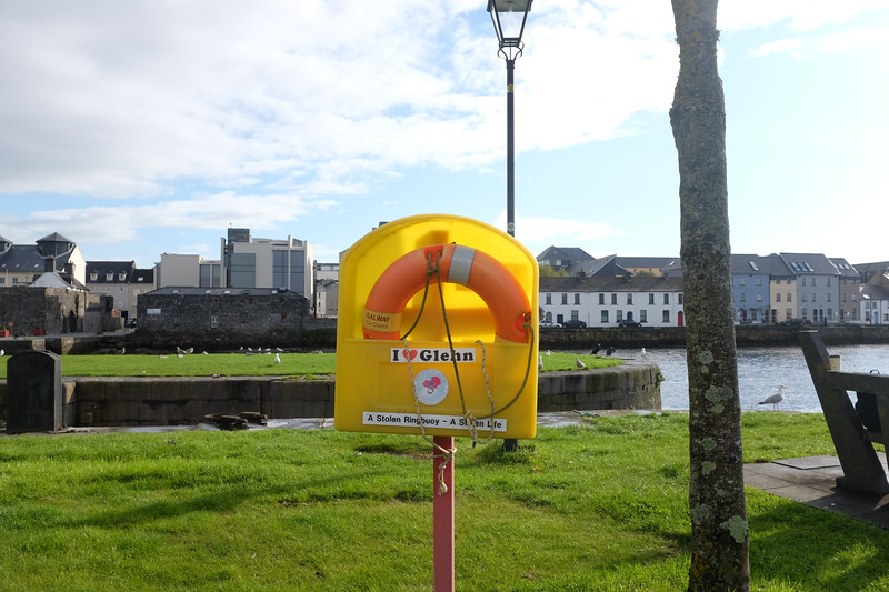 IrelandPIX-2017-1920.jpg