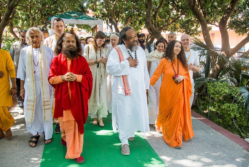 20170306_Yoga_festival_395.jpg