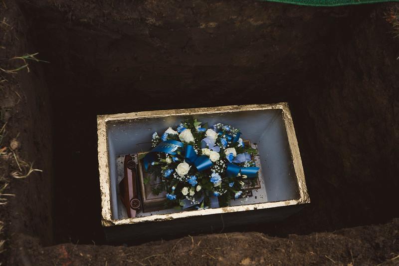 baby dew funeral-91.jpg