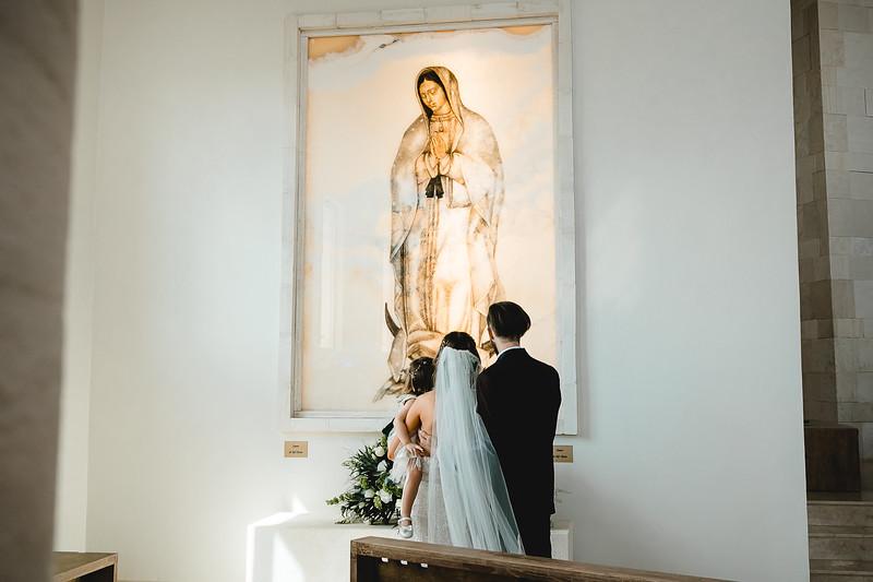 F&L (boda Norte 76 Juriquilla, Querétaro)-310.jpg