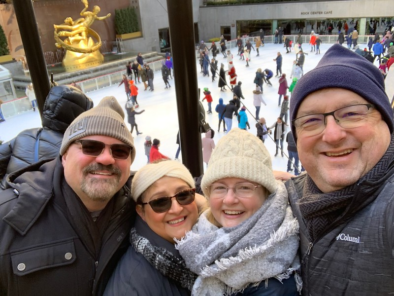 2019-12-20 NYC with Steve and Susie (4).JPEG