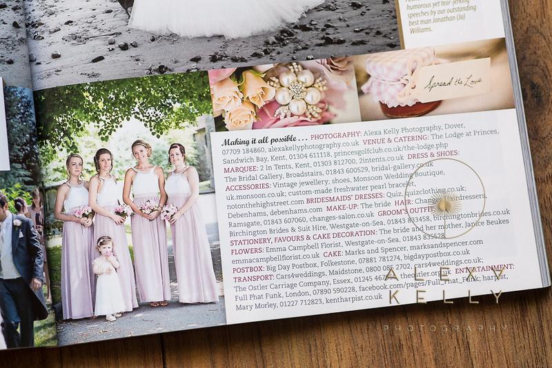 magazine-6.jpg