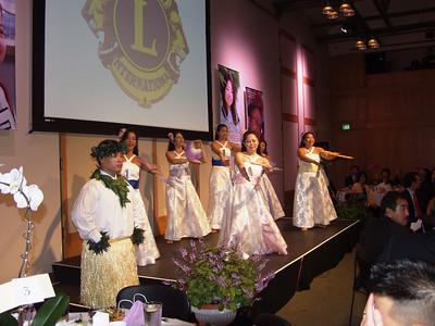A3M Oct. 15, 2006 Cerritos Perfroming Arts - SOS