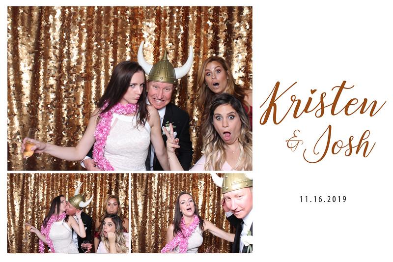 Kristen_Josh_Wedding_Prints_ (74).jpg
